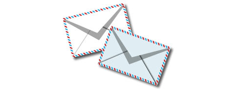 img-newsletter